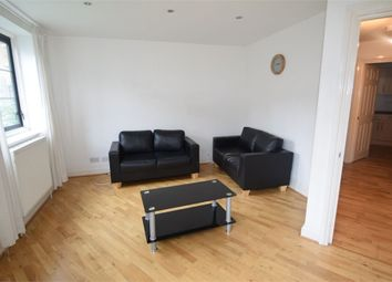 Thumbnail 3 bed flat to rent in Cedars Cottages, Roehampton Lane, London