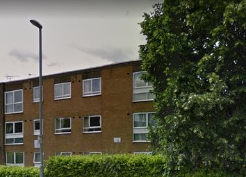 Thumbnail 1 bed flat to rent in Shady Lane, Baguley Manchester