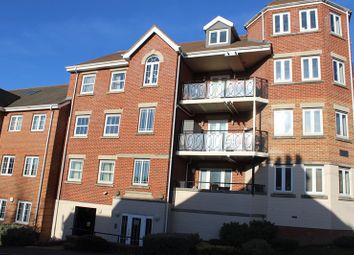 Thumbnail 2 bed property for sale in Hamilton Road, High Wycombe