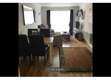 Thumbnail 2 bed flat to rent in Canbury Park Road, Kingston