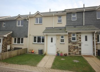 Thumbnail 3 bed property for sale in Ivy Close, St. Merryn, Padstow