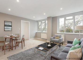 Thumbnail 1 bed flat for sale in 96-106 Queensway, Bletchley