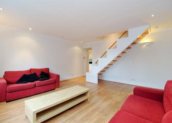 Thumbnail 3 bed flat to rent in Earls Court Square, Earls Court, London
