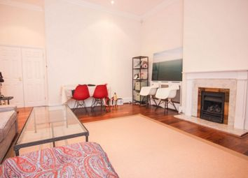 Thumbnail 2 bed flat for sale in Queen's Gate Terrace, Kensington