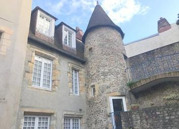 Thumbnail 4 bed property for sale in Montlucon, Allier, France