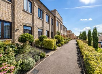 Thumbnail 3 bed terraced house for sale in Soane Square, Stanmore