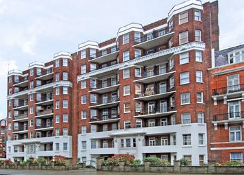 1 bed property to rent in Neville Court, Abbey Road NW8
