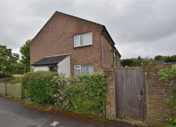 Thumbnail 1 bed semi-detached house to rent in Carisbrooke Court, New Milton