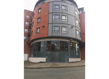 Thumbnail Office to let in Unit 7, 5 Blantyre Street, Castlefield, Manchester, Manchester