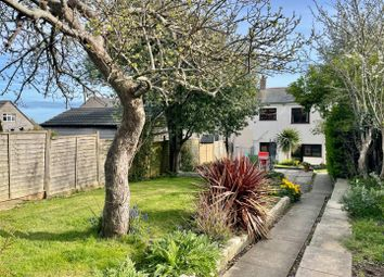 Wilmslow Road, Chickerell, Weymouth DT3. 3 bed semi-detached house for sale