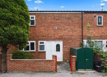Thumbnail 3 bed property for sale in Tovil Close, Anerley, London