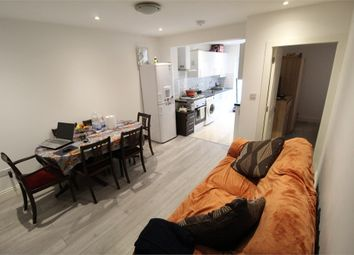 Thumbnail 2 bed maisonette for sale in Gilbert Grove, Edgware, Middlesex