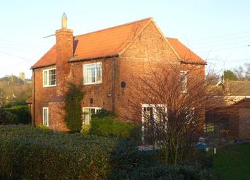 Thumbnail 3 bed cottage to rent in Main Road, West Keal, Spilsby