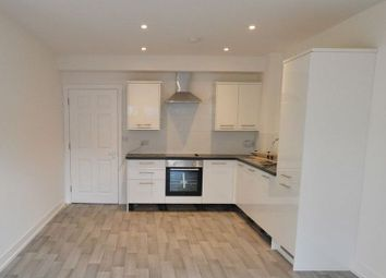 Thumbnail 3 bed property to rent in Judge Street, Watford