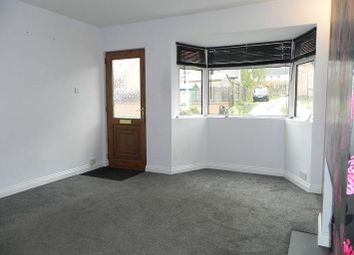 Thumbnail 2 bed semi-detached house to rent in Dolly Cottage, 285A Tamworth Road, Amington, Tamworth
