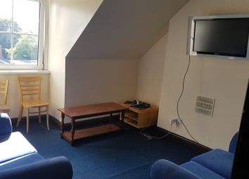 Thumbnail 5 bed shared accommodation to rent in Jay House, Flat 4, 88 London Road, Leicester