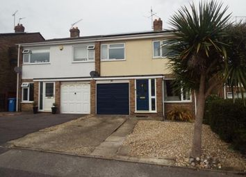 Thumbnail 3 bedroom semi-detached house for sale in Poole, Dorset, England