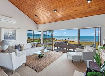 Thumbnail 2 bed property for sale in Orewa, Hibiscus Coast, Auckland, New Zealand