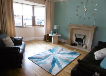 Thumbnail 1 bed flat to rent in Relf Road, London