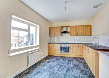 Thumbnail 3 bedroom maisonette for sale in Great Whyte, Ramsey, Huntingdon