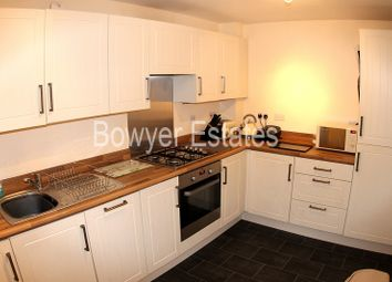 Thumbnail 3 bed property for sale in Rosemary Drive, Winnington, Northwich, Cheshire.