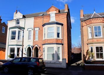 Thumbnail 1 bed flat for sale in Imperial Road, Beeston