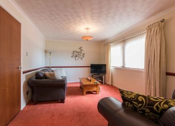 Thumbnail 1 bedroom flat for sale in Urquhart Terrace, Aberdeen, Aberdeenshire