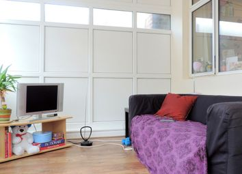 Thumbnail 2 bed semi-detached house to rent in Isambard Mews, Isle Of Dogs