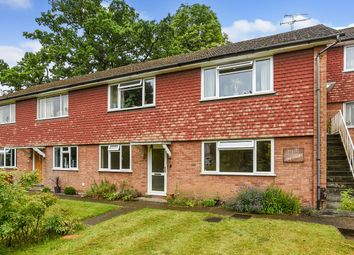 Thumbnail 2 bed maisonette for sale in Valley Road, Bromley