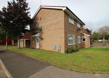 Thumbnail 2 bed terraced house to rent in Craiglee Drive, Atlantic Wharf, Cardiff