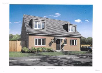 Thumbnail 3 bed detached house for sale in Westrees, Leigh