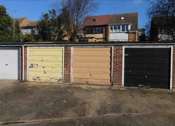 Thumbnail Property for sale in Golden Dawn Way, Colchester