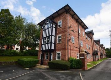 Thumbnail 1 bed flat to rent in Chandlers Row, Worsley
