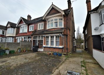 Thumbnail 10 bedroom detached house for sale in Northampton Road, Addiscombe, Croydon