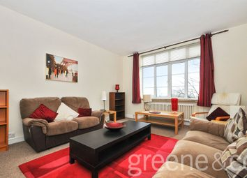 Thumbnail 3 bedroom flat to rent in Tarranbrae, Willesden Lane, London