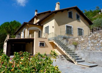 Thumbnail 4 bed villa for sale in Regione Causurin - Da 540, Dolceacqua, Imperia, Liguria, Italy