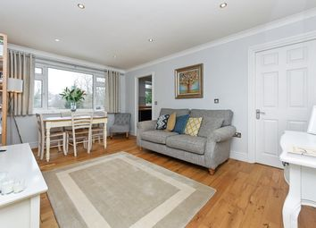 Thumbnail 1 bed flat for sale in Southlands Grove, Bromley