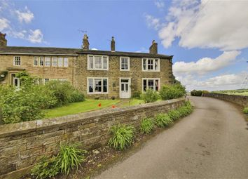 Thumbnail 4 bed semi-detached house for sale in Halifax Road, Briercliffe, Lancashire