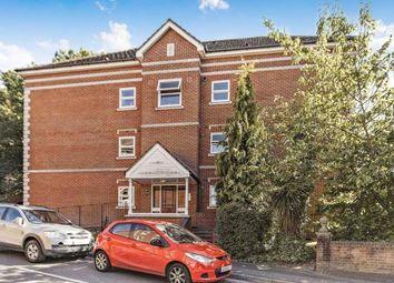 Ward Close, South Croydon, Surrey, . CR2. 2 bed flat