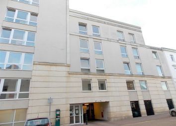 1 bed flat for sale in West Bute Street, Cardiff CF10