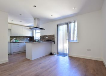 Thumbnail 4 bed property to rent in Iver Lane, Uxbridge, Middlesex