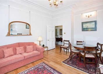 Thumbnail 1 bed flat for sale in Park Mansions, Knightsbridge