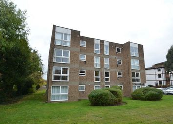 Thumbnail 2 bed flat to rent in Cromarty Court, 126-128 Widmore Road, Bromley, Kent
