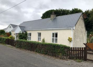 Thumbnail 3 bed cottage for sale in The Old Forge, Four Mile Water, Ballymacarbry, Waterford