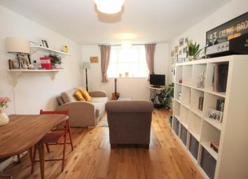 Thumbnail 1 bed flat for sale in Chamberlayne Avenue, Wembley