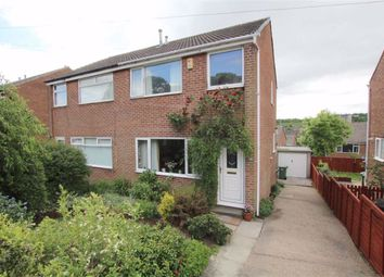 3 bed semi-detached house for sale in Wheelwright Avenue, Lower Wortley, Leeds, West Yorkshire LS12