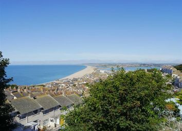 Thumbnail 2 bed semi-detached house for sale in New Road, Portland, Dorset