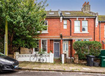 Freshfield Street, Brighton BN2, east-sussex property