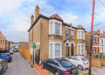 5 bed property for sale in Sprowston Road, Stratford, London E7