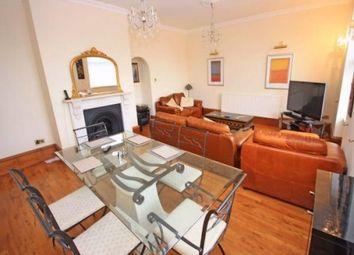 Thumbnail 3 bedroom flat to rent in Heathfeild Road, Keston